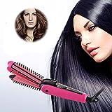 Haar Lockenstab, Lockenstab Curler, Electric Hair Curler,...