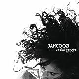 Barefoot Wanderer (Remixes Pt.1)