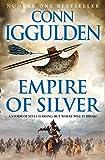 Empire of Silver (Conqueror)