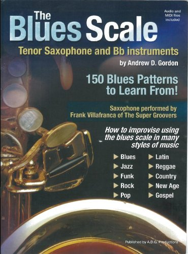 blues-scales-tenor-saxophone-and-bb-instruments-cd