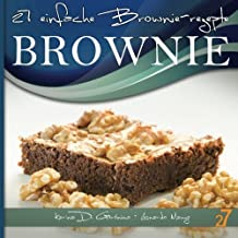 27 einfache Brownie-rezepte