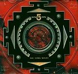 Babylon 5-the Long Night -