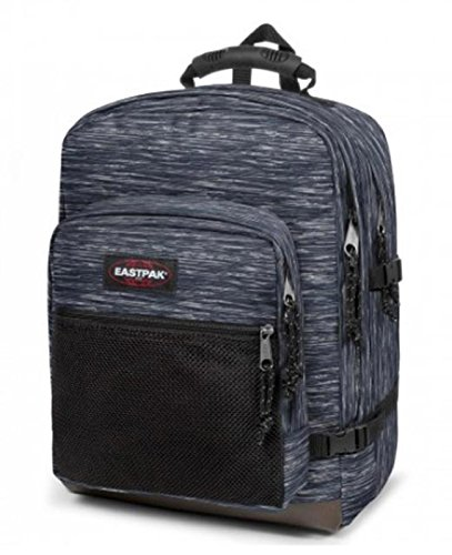 Eastpak - Ultimate - Sac à dos - Knit Grey