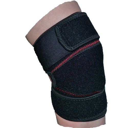 magnetic-neoprene-knee-support-brace-strap-for-knee-pain-relief-or-knee-arthritis-with-self-heating-