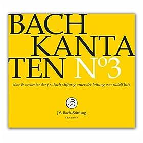 """Kantate zum 12. Sonntag nach Trinitatis, BWV 35 """"Geist und Seele wird verwirret"""": II. Arie. """"Geist und Seele wird verwirret"""" (Alt)"""