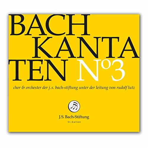 """Kantate zum 4. Advent, BWV 132 """"Bereitet die Wege, bereitet die Bahn!"""": II. Rezitativ & Arioso. """"Willst du dich gottes Kind und Christi Bruder nennen"""" (Tenor)"""