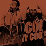 Madcon - Keep My Cool