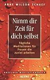 ISBN 3453055616
