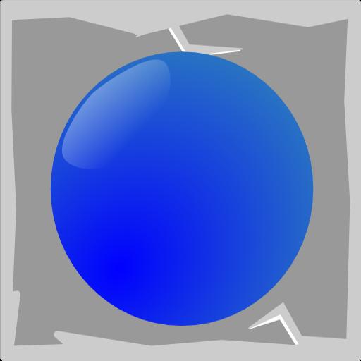 ball-boomer