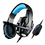 Kotion Each GS900 Over Ear Gaming Headph...