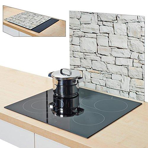 cuisiniere-credence-stone-en-verre-protection-anti-eclaboussures-ceranf-eldab-de-couverture-56-x-50-