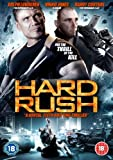 Hard Rush [DVD]
