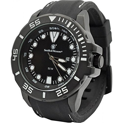 smith-wesson-sww-582-wh-scout-watch-blanc