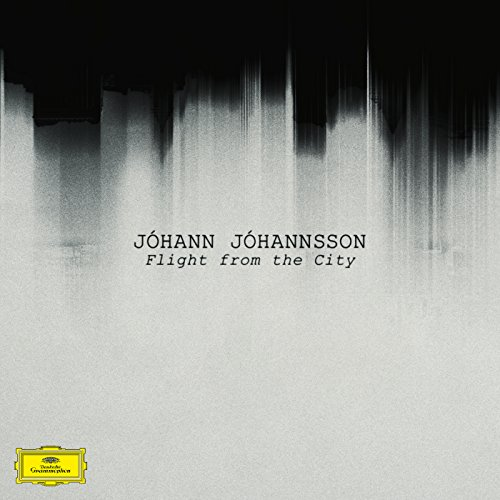 johannsson-flight-from-the-city-edit