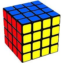 YanFeng Velocit¨¤ puzzle del cubo magico 4x4x4