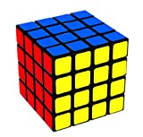 YanFeng Velocitš€ puzzle del cubo magico 4x4x4