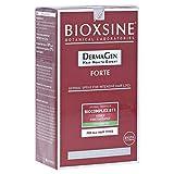 BIOXSINE FORTE Serum-Spray 60 Milliliter