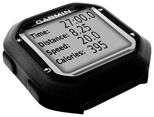 tuff-luv-i4-60-5055261823542-orologio-custodia-silicone-nero
