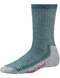 Smartwool Damen Wandersocken Hikingsocken Hike Medium Crew