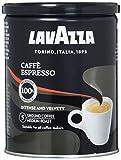 Lavazza Caffè Espresso, 250 g Dose
