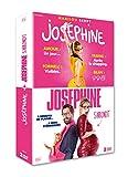 Joséphine + Joséphine S'arrondit - Coffret DVD