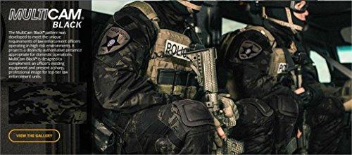 Militaire Gen3 Multicam Noir De Chemise Tactique Homme Combat 8wXPn0kO