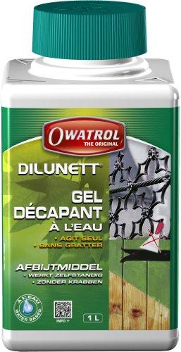 owatrol-dilunett-decapant-gelifie-a-leau-1-l