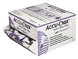 Accu-Chek 04839684150 Stechhilfen Safe T-Pro Uno (200-er pack)