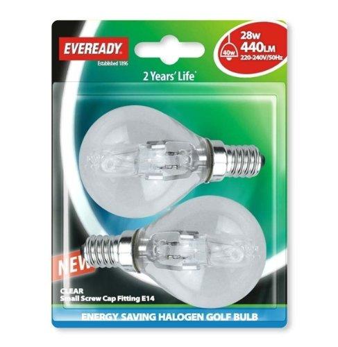 eveready-lighting-g45-golf-eco-halogen-bulb-28-watt-40-watt-ses-e14-small-edison-screw-card-of-2-eve