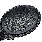 1pc-Vintage-espejo-Floral-impresin-mano-Hold-looking-glass-maquillaje-belleza-herramienta-negro-por-ungfu-Mall