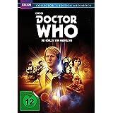 Doctor Who - Fünfter Doktor - Die Höhlen von Androzani