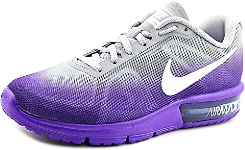 Nike Wmns Air Max Sequent Scarpe da Corsa Corsa Corsa Donna | Stili diversi  | Uomo/Donna Scarpa  506477