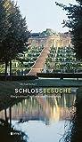 Schlossbesuche: Königsschlösser in Berlin und Brandenburg - Michael Scherf