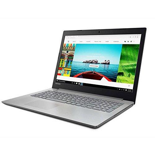 2018 Newest Lenovo Premium Built Business Flagship Laptop PC 17.3
