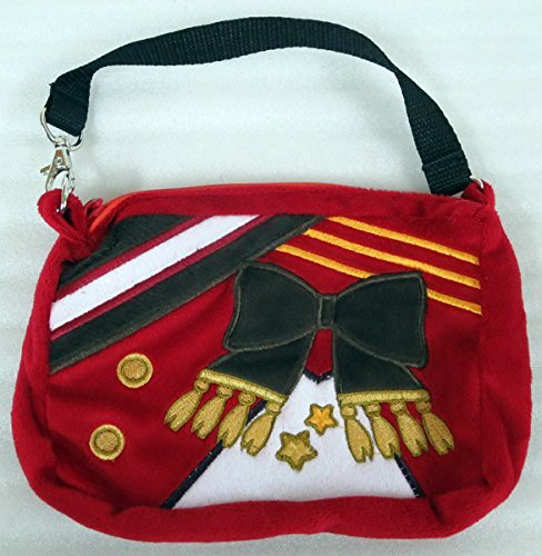 marginal-ru-creation-from-4-kiss-bigbang-embroidered-clutch-bag-nomura-are-separately