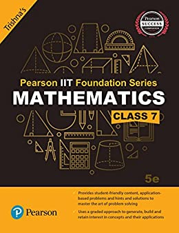 Iit Foundation Books For Class 10 Physics Pdf