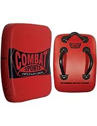 Combat Sports Big Pad by Combat Sports