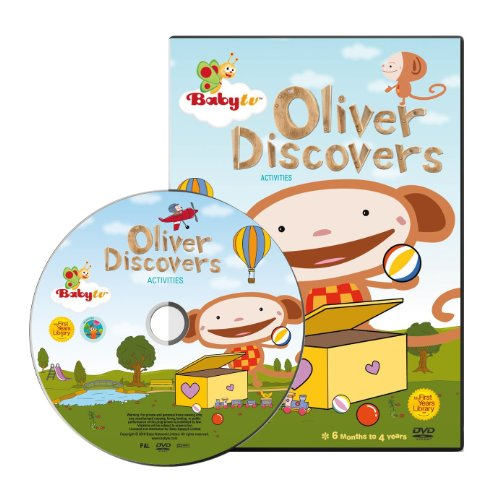 babytv-dvd-oliver-discovers