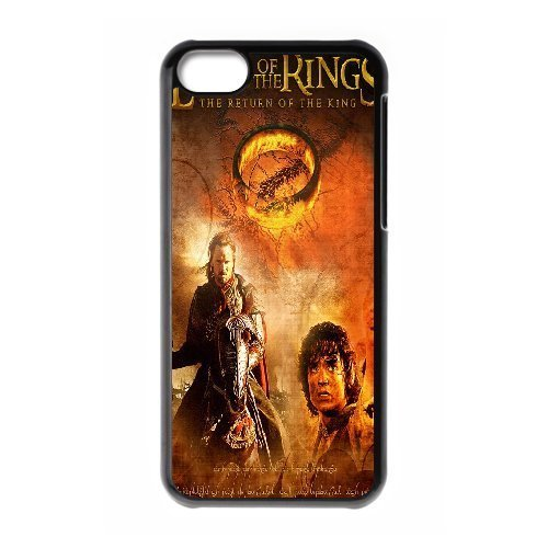 james-bagg-phone-case-lord-of-the-rings-pattern-protective-case-for-iphone-5c-style-7