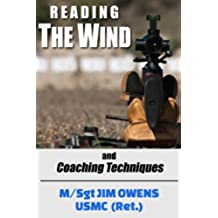 Reading the Wind and Coaching Techniques (English Edition)