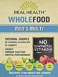 Bioglan Wholefood Men's Multi-Vitamin