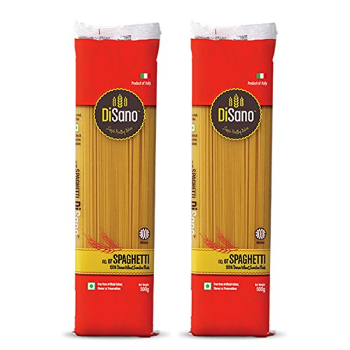 Disano-Spaghetti-Durum-Wheat-Pasta-Pack-of-2-2-x-500-GMS