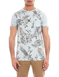 Ritchie - T-shirt Myrto - Homme