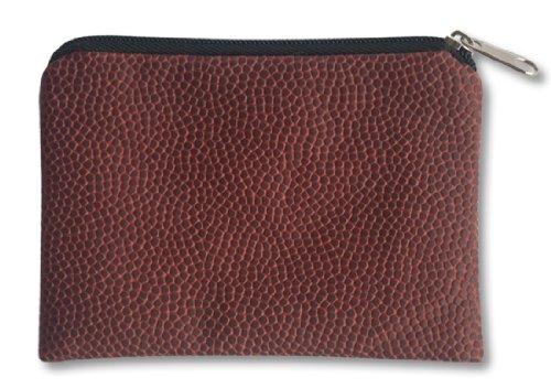 football-coin-purse-by-zumer-sport