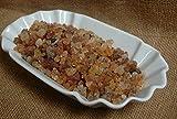 Naturix24 – Arabisches Gummi Granen – 250g Beutel
