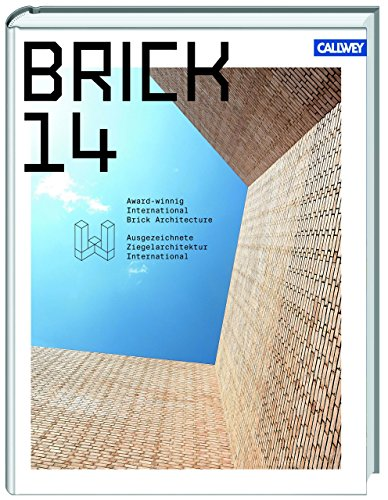 brick-14-ausgezeichnete-ziegelarchitektur-international-von-wienerberger-wienerberger-ag-herausgeber