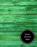 Board Minutes Book: Minutes Log