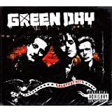 GREEN DAY - GREATEST HITS - 2 CD set Digipack EDITION
