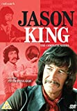 Jason King: The Complete Series [DVD]