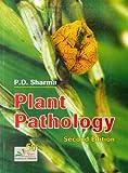 Plant Pathology 2/e PB....Sharma PD